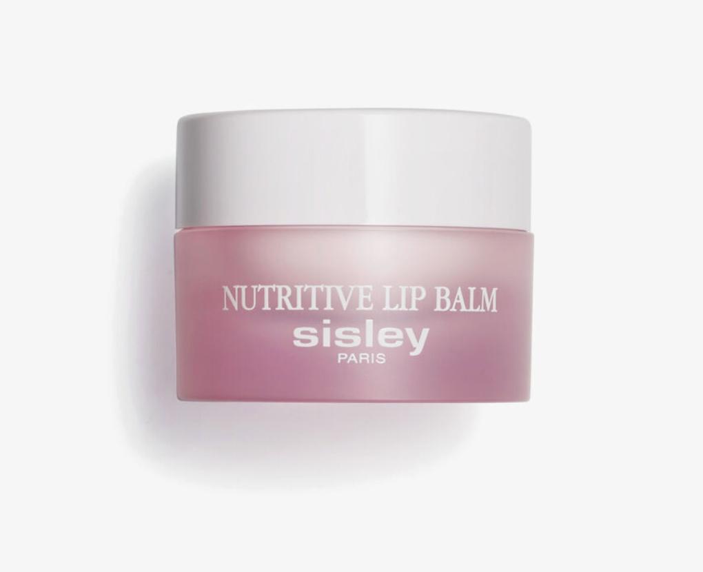 Sisley Lip Balm