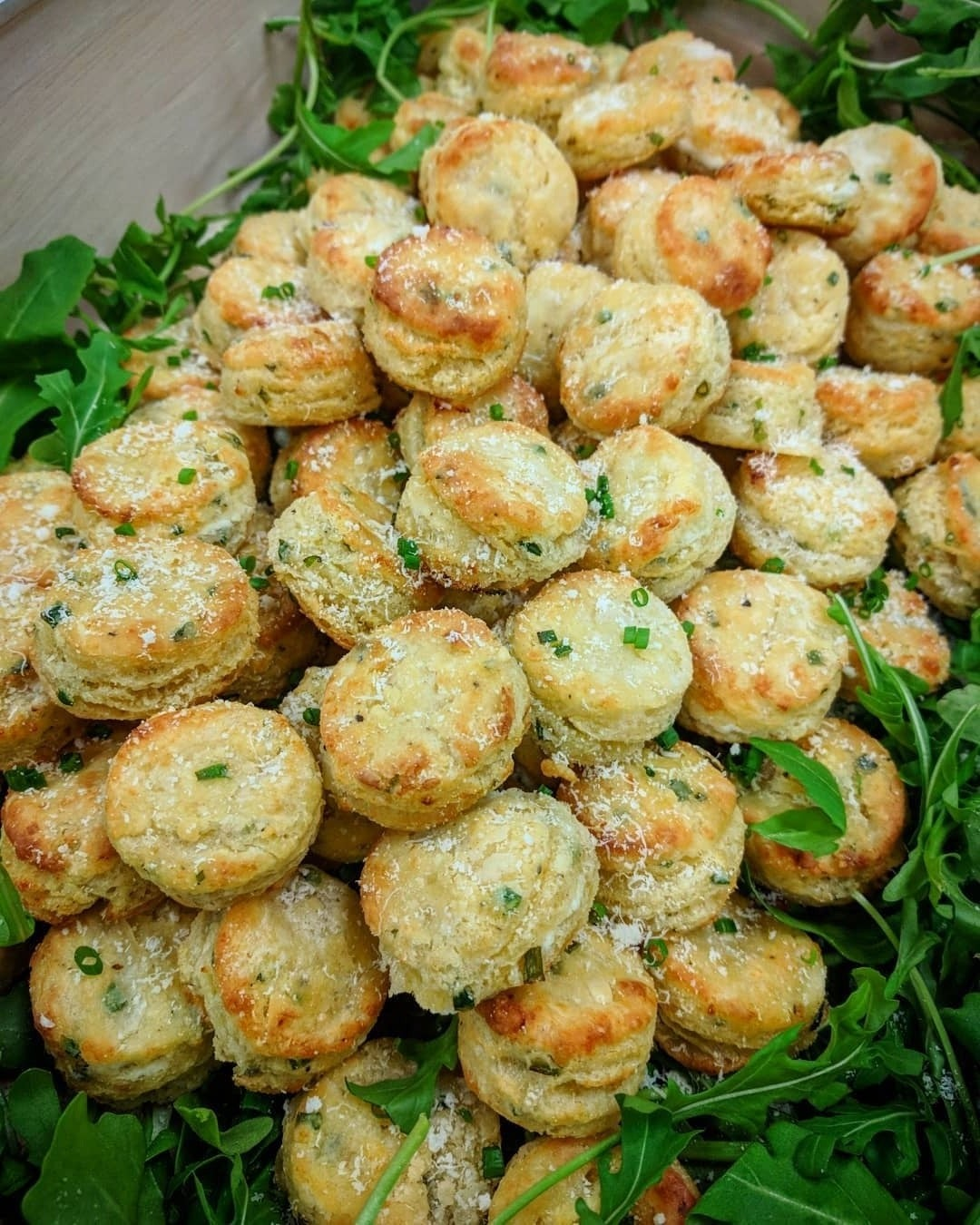 sascha boursin biscuits