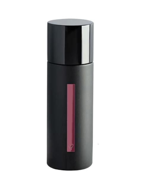Westman Atelier Squeaky Clean Liquid Lip Balm