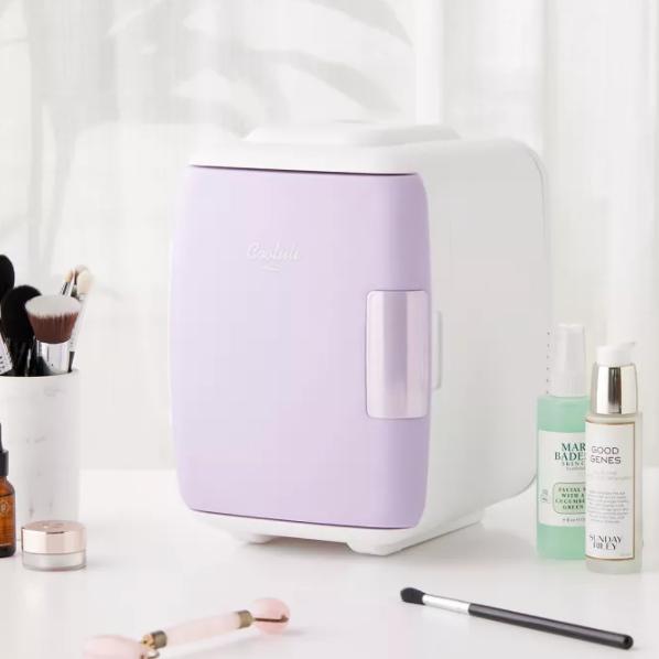 Beauty Refrigerator