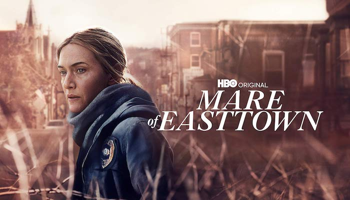 Mare or Eastown