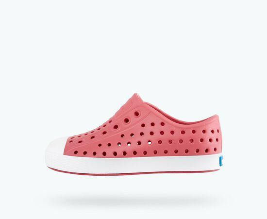 Native Kids Jefferson Shoes