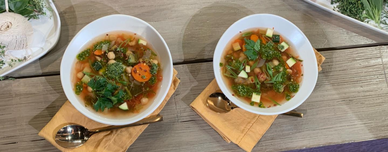 michael symon's soup