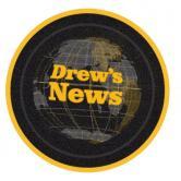 Drew's News