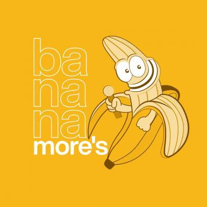 bananamore's