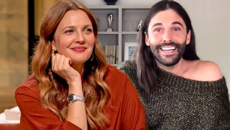 JVN and Drew