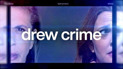 Drew Crime