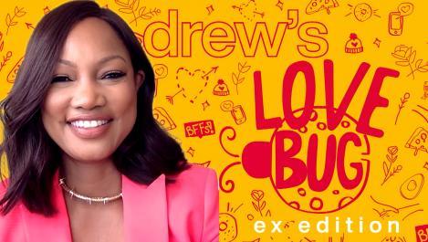 Drew's Love Bug