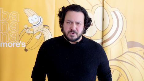 Frank Garcia-Hejl