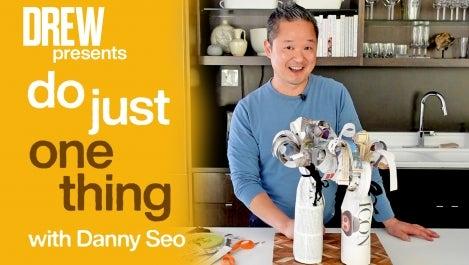 Danny Seo