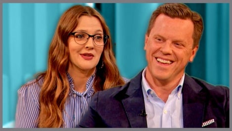 willie geist the art of the interview