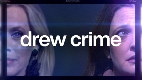 drew crime deborah norville
