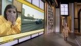 The Goodbye: Drew Gives a Virtual Audience Member a 2021 Hyundai Sonata Limited