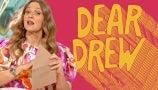 Dear Drew: Drew Grants a Birthday Wish and Pays a Medical Bill