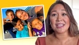 Dealing with Divorce: Single Mom Louanna Shares Her Divorce Story