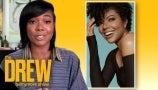 Gabrielle Union Gets Real About Hair Loss and Flawless Haircare