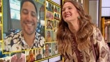 The Big Goodbye: What Inspires Drew Barrymore?