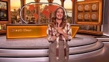 Drew Gives a Tour of The Drew Barrymore Show's Innovative Set