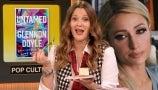 The Weekender: Paris Hilton's Documentary, Glennon Doyle's Untamed