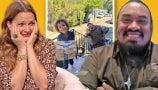 Drew-Gooders: Viral UPS Driver Hector Velasco Gives Little Boy a Big Surprise