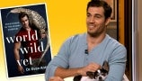 Vet Dr. Evan Antin Shares His Advice for Dog Owners