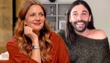 Jonathan Van Ness Reveals Why He Opened Up About His Struggles