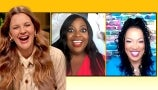 Sherri Shepherd and Kym Whitley Get Honest About Naked Zooms and Chaos of Parenting