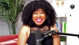 Phoebe Robinson Is Ready to Reveal Her Comedic Quarantine Diaries
