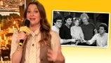 Drew's News: SNL, Marie Kondo, Fat Bear Week