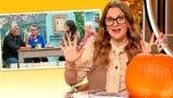 The Weekender: Pumpkin Carving, The Great British Bake Off Returns