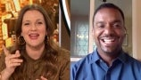 Alfonso Ribeiro and Drew Used to Hang in Corey Feldman's Circle | The Weekender