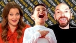 Paul Scheer and Drew Pick Sides in How to Pronounce Pecan | Drew's News