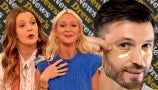Zanna Roberts' Theory on Why Men's Skincare Sales Have Seen an Uptick   Drew's News