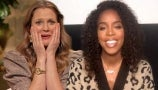 """Kelly Rowland and Drew Reveal How Destiny's Child's """"Independent Women"""" Came Together"""