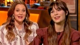 Zooey Deschanel's Daughter Plans to Be a Cat When She Grows Up