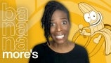 Zainab Johnson Discovers Secret Ingredient to Her Nephew's Cookies Too Late   Bananamore's