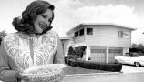 The History of the Tuna Noodle Casserole