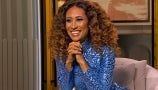 Elaine Welteroth's Perfect Present Picks for the Holiday Season