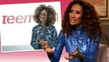 """Elaine Welteroth on Why She Didn't Want to Be Last """"First"""" at Condé Nast"""