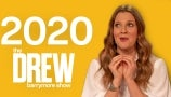 Best 2020 Moments from The Drew Barrymore Show