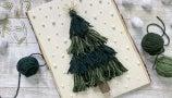 Create Beautiful Holiday Decor with Help of The Crafty Lumberjacks