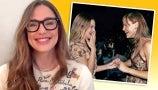Charlie's Angels Inspired Jennifer Garner to Do Her Own Alias Stunts