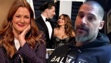 Magic Mike 2 Cast Helped Joe Manganiello Pick Sofia Vergara's Engagement Ring