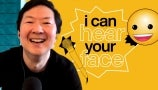 Ken Jeong Plays I Can See Your Voice with a Drew Barrymore Show Twist
