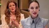 Childhood Bullies Helped Natalie Portman Develop Strong Sense of Empathy