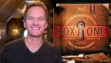 Neil Patrick Harris Made an Interactive Party Game for Just One Player