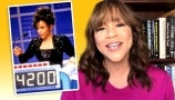 Rosie Perez Remembers Working with Alex Trebek for Jeopardy White Men Can't Jump Scene
