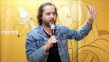 How to Be a Good House Guest for Paul Danke | Bananamore's