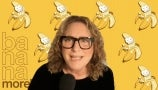 Dating a Therapist - Judy Gold   Bananamore's