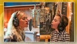 Carrie Underwood Humble Brags About Her Adorable 5-Year-Old Son's Singing